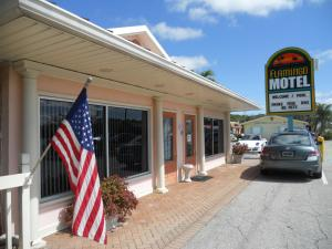 Flamingo Motel and Villas Bonita Springs North Naples