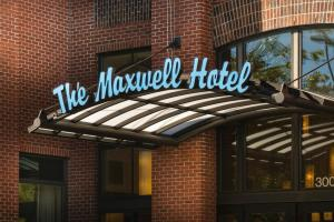 The Maxwell Hotel (17 of 56)