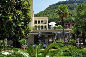 Hotel Terminus - AbcAlberghi.com