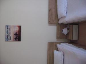 Apartcomplex Chateau Aheloy, Apartmánové hotely  Aheloy - big - 33