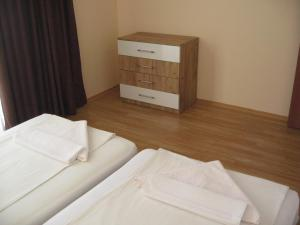Apartcomplex Chateau Aheloy, Apartmánové hotely  Aheloy - big - 44
