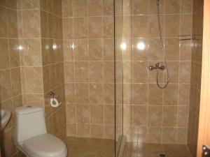 Apartcomplex Chateau Aheloy, Apartmánové hotely  Aheloy - big - 47