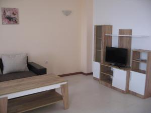 Apartcomplex Chateau Aheloy, Apartmánové hotely  Aheloy - big - 49