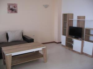 Apartcomplex Chateau Aheloy, Apartmánové hotely  Aheloy - big - 51