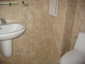 Apartcomplex Chateau Aheloy, Apartmánové hotely  Aheloy - big - 54
