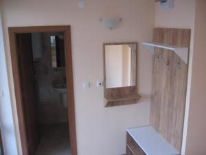 Apartcomplex Chateau Aheloy, Apartmánové hotely  Aheloy - big - 55