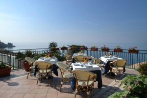 Hotel Baia Verde - AbcAlberghi.com
