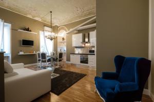 Apart Hotel Torino - AbcAlberghi.com