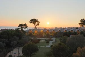 Cascais Estoril Apartment 400 m from Beach, Estoril Coast