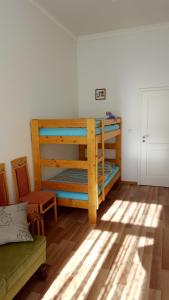 Holiday Apartment II, Apartmány  Karlove Vary - big - 15