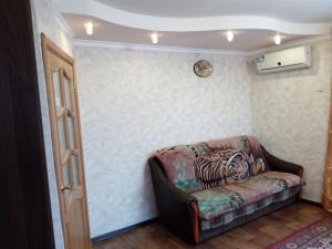 Apartments on Krasnoarmeyskaya