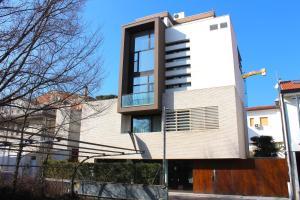 Residenza Nervesa - AbcAlberghi.com