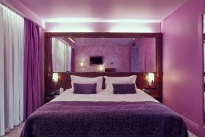 Domina Prestige Hotel, St. Petersburg (7 of 46)