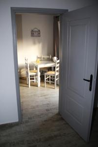 Villa Galini, Apartmány  Agios Nikolaos - big - 30