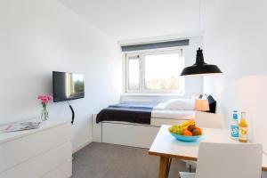 Basic Einzelzimmer