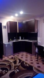 Dadu's Apartment, Apartments  Tbilisi City - big - 22