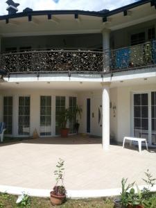 Guest House Edina Visoko, Affittacamere  Visoko - big - 28