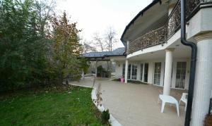 Guest House Edina Visoko, Affittacamere  Visoko - big - 33