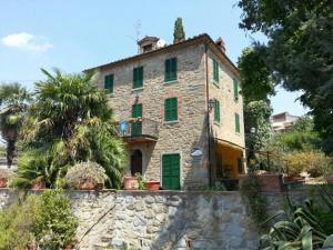 Villa Biba - AbcAlberghi.com