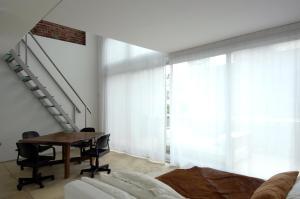 Design cE - Hotel de Diseño, Отели  Буэнос-Айрес - big - 20