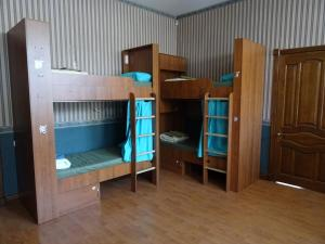 Sofa Hostel, Хостелы  Полтава - big - 18