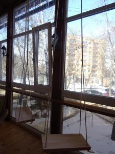 Sofa Hostel, Хостелы  Полтава - big - 47