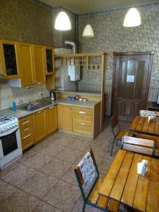 Sofa Hostel, Хостелы  Полтава - big - 43