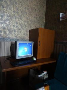 Sofa Hostel, Хостелы  Полтава - big - 45