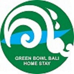 Green Bowl Bali Homestay, Alloggi in famiglia  Uluwatu - big - 20