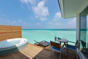 Kandima Maldives (26 of 101)