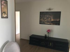 Pilaites svetingi namai, Appartamenti  Vilnius - big - 15