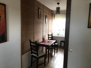 Pilaites svetingi namai, Appartamenti  Vilnius - big - 30