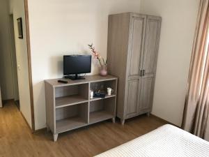 Pilaites svetingi namai, Appartamenti  Vilnius - big - 14