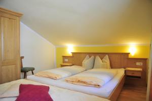 Haus Koidl - Apartment - Hintertux