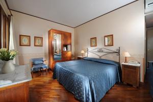 Hotel La Calcina - AbcAlberghi.com