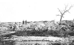De Kouterhoeve, Panziók  Moorslede - big - 88