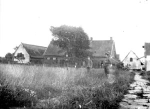 De Kouterhoeve, Panziók  Moorslede - big - 94