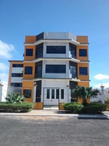 Esplendor Palace Hotel, Hotels  Vitória da Conquista - big - 28