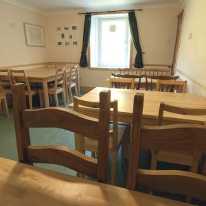 Glencoe Independent Hostel - Accommodation - Glencoe