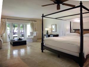Casa Colonial Beach & Spa (40 of 49)