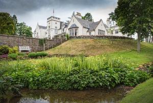 Douneside House (25 of 64)