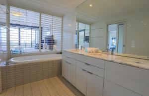 Ultra Broadbeach, Resorts  Gold Coast - big - 44