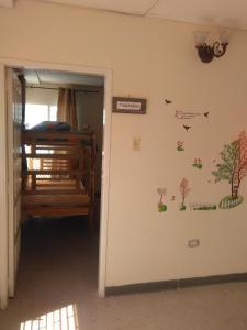 Morros Hostel, Hostely  Santa Marta - big - 14