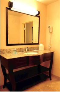 Hampton Inn & Suites Shreveport/Bossier City at Airline Drive, Hotely  Bossier City - big - 7