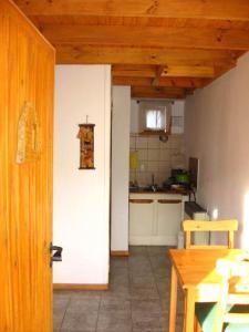 Standard One-Bedroom Bungalow