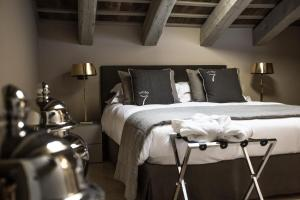 Seven Historical Suites (4 of 87)