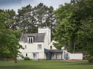 Douneside House (10 of 64)