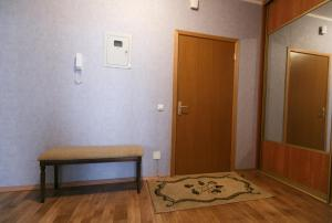 Liproom Apartments on Smorodina, Apartments  Lipetsk - big - 67