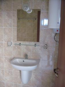Apartcomplex Chateau Aheloy, Apartmánové hotely  Aheloy - big - 69