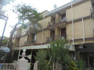 Karamara Ras Hotel, Hotel  Dirē Dawa - big - 27
